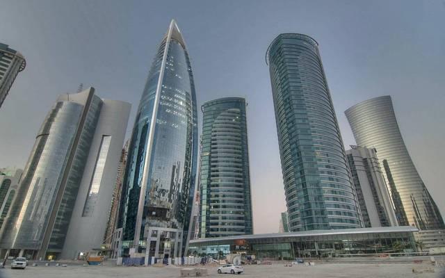 """""""مزايا"""" القطرية تنجز صفقة استحواذ بقيمة 150 مليون ريال"""