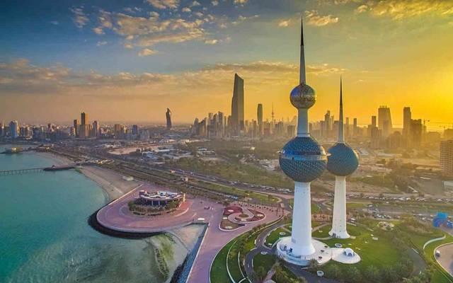 البنوك الكويتية تتيح تأجيل أقساط القروض الاستهلاكية والإسكانية 6 أشهر لفئتين
