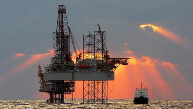 سومو النفطية: 101.3 مليون برميل صادرات العراق خلال مارس