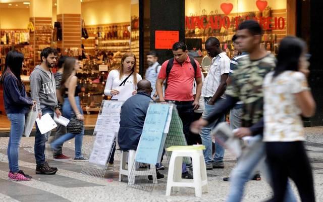 هل العالم مستعد لمواجهة الأزمة الاقتصادية القادمة؟