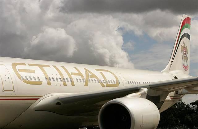 الاتحاد للطيران ستحافظ على موعد الوصول في فترة الصباح الباكر لرحلتها إلى الدار البيضاء