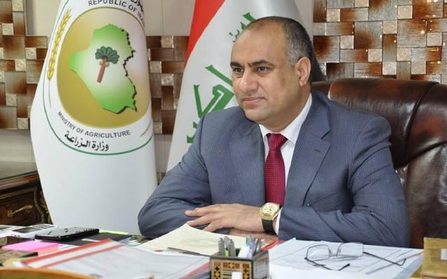 الزراعة العراقية: خطط لإعادة الفلاحين إلى أراضيهم