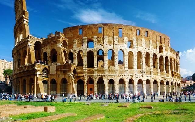 إيطاليا:نسعى لاتفاق مع الاتحاد الأوروبي بشأن الديون لتجنب الخطوات التأديبية