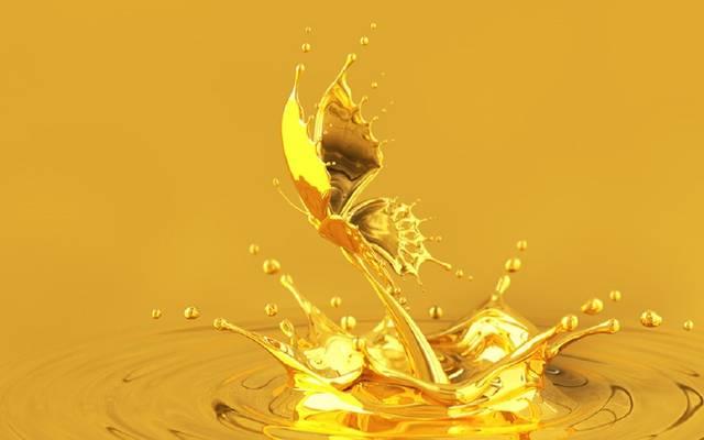 الذهب يفقد بريقه عالمياً بخسائر تتجاوز 60 دولاراً في أسبوعين