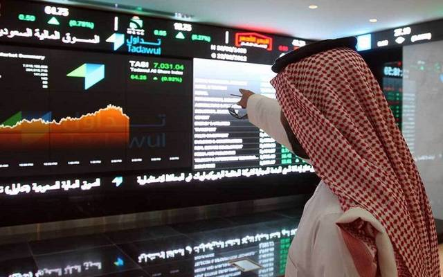 TASI's traded volume stood at 153.62 million shares on Thursday