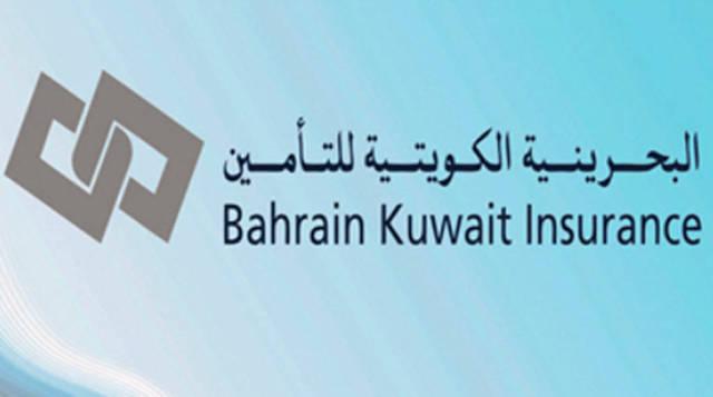 """أرباح """"البحرينية الكويتية"""" تنخفض 1.6% خلال الربع الثالث"""