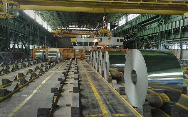 تراجع معدلات الإنتاج الصناعي التونسي 0.5% خلال 2018