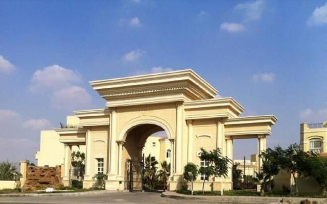 الشرقيون للتنمية تعتزم تنفيذ مركز خدمي بالقاهرة الجديدة بـ350مليون جنيه