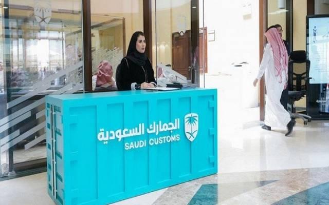 الجمارك السعودية: إعادة تصدير أي شحنة لا تحمل شهادة مطابقة إرسالية.. مطلع يوليو
