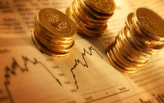 مجموعة الامتياز الاستثمارية