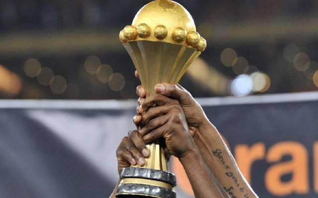 رسمياً.. مصر تفوز بتنظيم بطولة كأس الأمم الأفريقية 2019