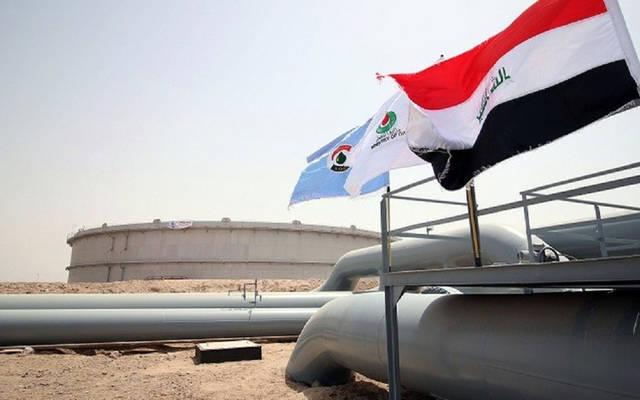العراق يعلن معدلات تصدير الغاز خلال الربع الثالث 2017