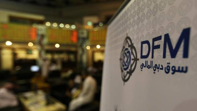 3 DFM-listed firms say no exposure to Abraaj Group
