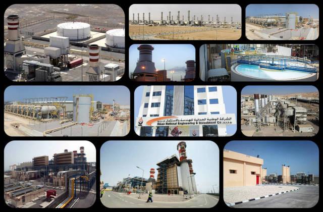 قطاع الطاقة العُماني يسجل 123% نمواً بأرباحه السنوية خلال 2019