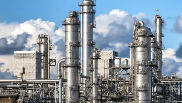 Demand on naphtha in Japan could slow