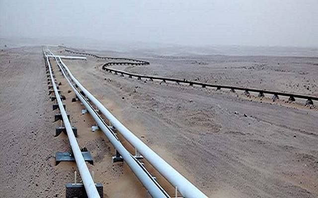 Arabian Pipes last reported turning to losses during Q3-18, incurring SAR 16.8 million