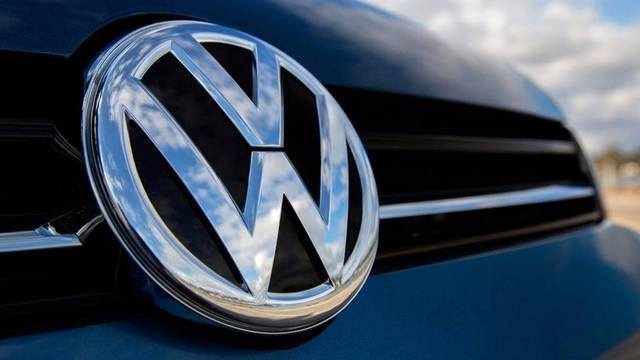 Volkswagen likely to cut output amid chip shortage