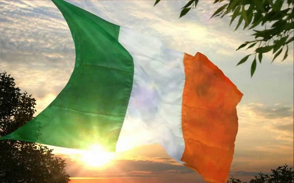 معدل البطالة في إيرلندا يقفز لـ16.5% بنهاية مارس