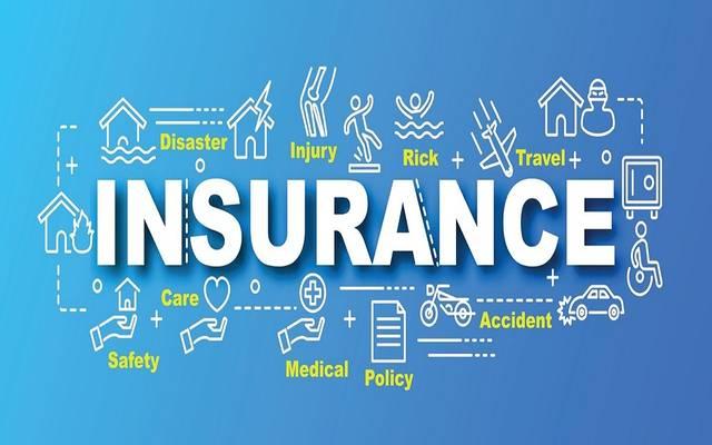 تأمين - صورة تعبيرية