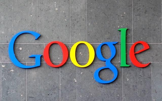 جوجل: الذكاء الاصطناعي بحاجة إلى لوائح تنظيمية حكومية