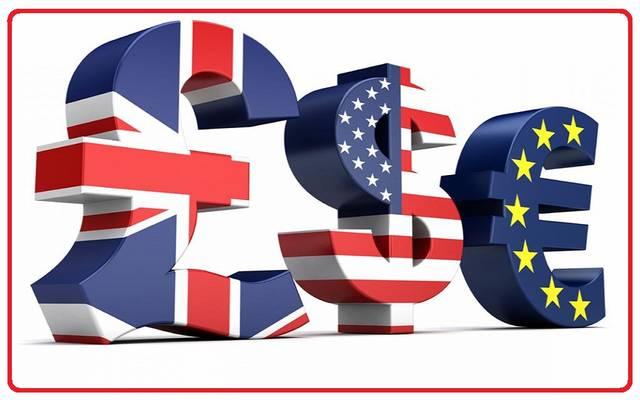 حدث الأسبوع.. تقلبات العملات الكبرى تبرز مخاوف وآمال الأسواق العالمية