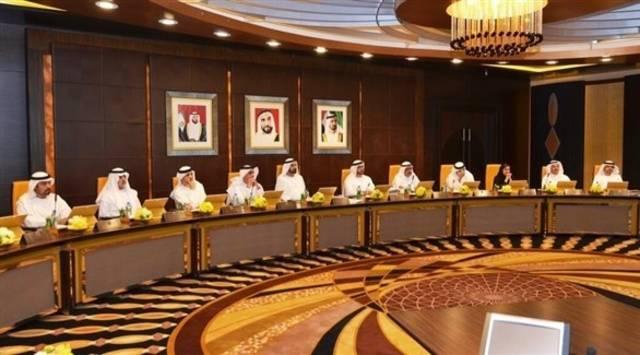 """الوزراء الإماراتي يعتمد إنشاء """"المؤسسة الاتحادية للشباب"""""""