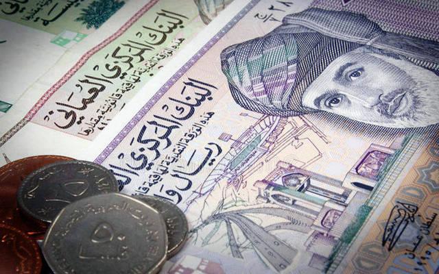 اليورو تراجع أمام الريال العُماني