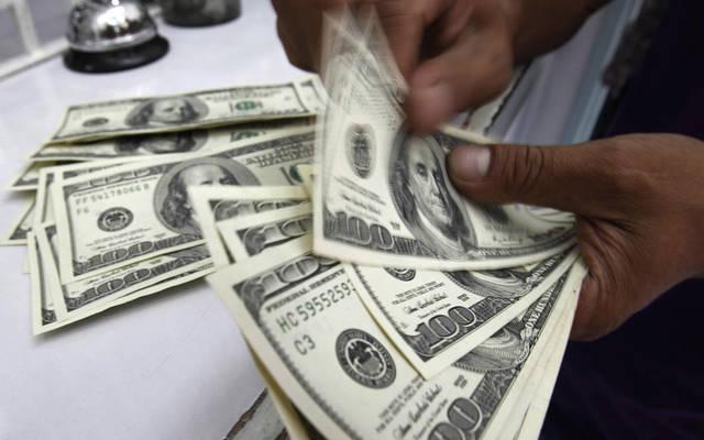 تونس تفقد 43 مليار دينار من العملة الأجنبية في10 سنوات