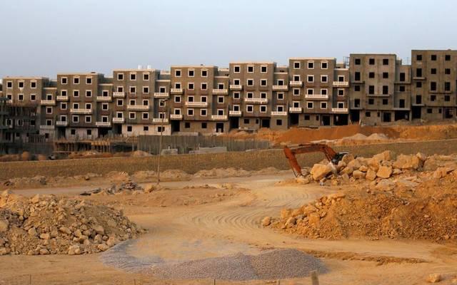 """البورصة تفحص مستندات """"المصريين للاستثمار"""" لتعديل مواد بالنظام الأساسي"""