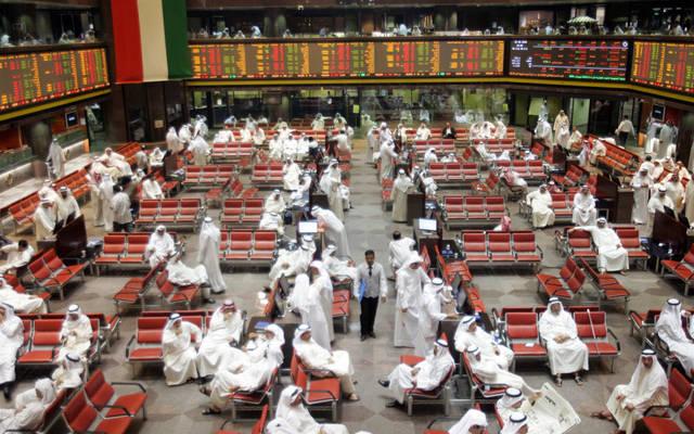 صعود جماعي للمؤشرات الكويتية لثاني جلسة على التوالي