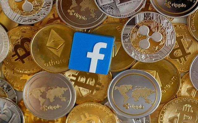 صراع العملات الرقمية ينطلق بين الشرق والغرب