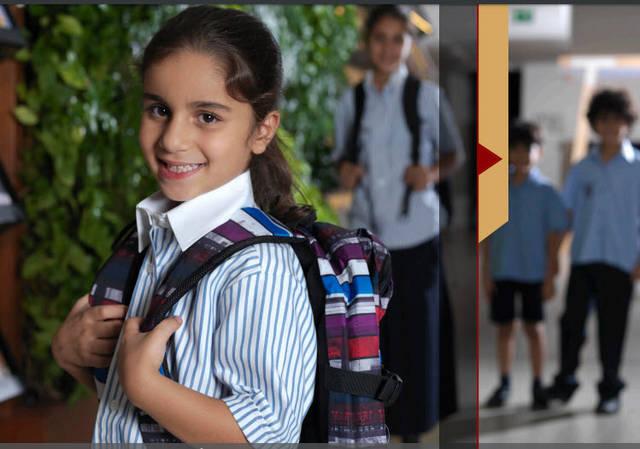 ساهمت مجموعة التعليم الابتدائي وما قبل الابتدائي بأعلى نسبة في ارتفاع أسعار التعليم العام الماضي بـ58.3%