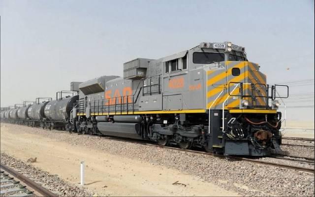 الشورى السعودي يوافق على تعديل نظام النقل بالخطوط الحديدية