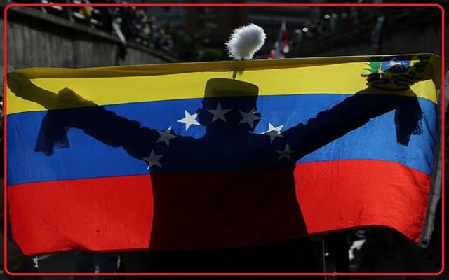 مع تباطؤ التضخم الجامح.. هل انتهى الأسوأ بالنسبة لفنزويلا؟