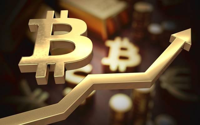 """حصة """"البيتكوين"""" تتراجع في سوق العملات المشفرة"""