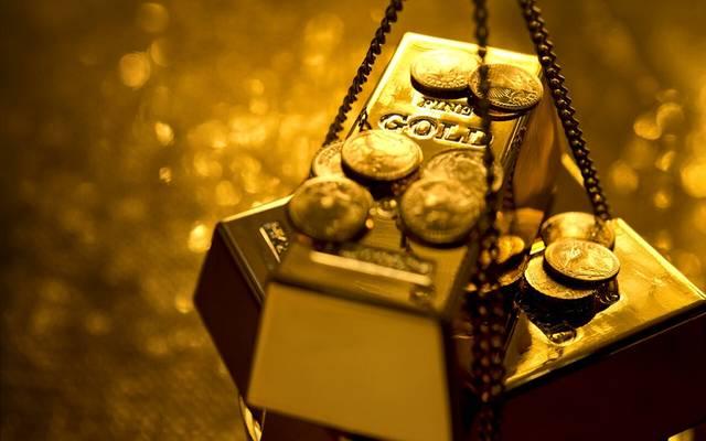 الطلب العالمي على الذهب يتراجع 11% خلال الربع الثاني