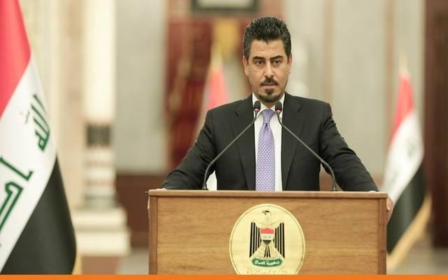 الناطق باسم رئيس مجلس الوزراء، أحمد ملا طلال