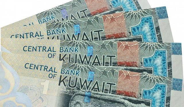 First Investment expects a KWD 3.30 million rise in its cash flows