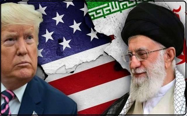 كيف تفاعل العالم مع هجوم إيران على القواعد الأمريكية؟