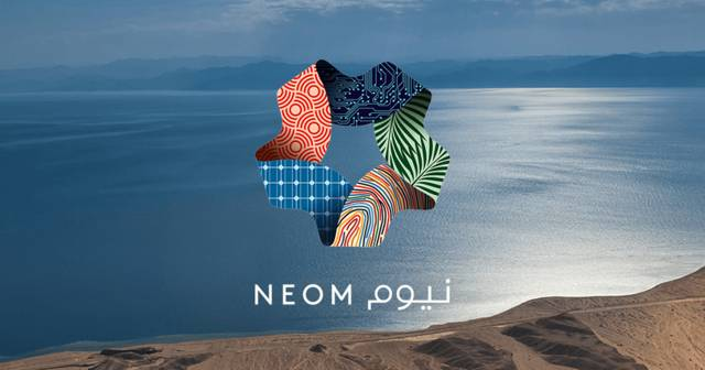 US Bechtel chosen as executive project manager for Saudi NEOM