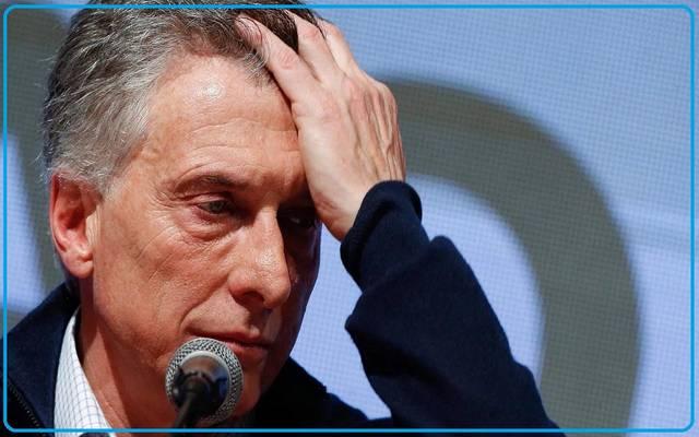 الأرجنتين.. من قمة التفاؤل إلى صراع البقاء