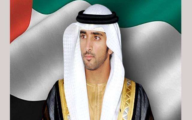 ولي عهد دبي يخفّض رسم مبيعات المنشآت الفندقية لـ7%