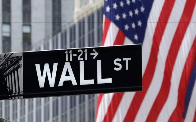 الأسهم الأمريكية ترتفع بالختام بعد جلسة متقلبة