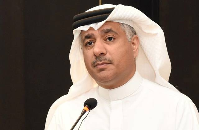 وزير بحريني: تطوير قطاع التقنية يعزز التنويع الاقتصادي