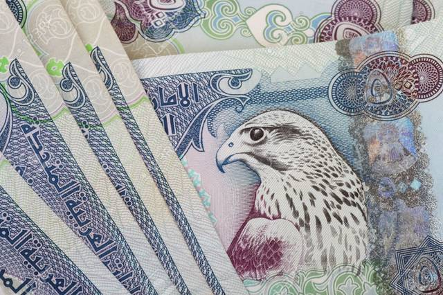 India accounts for most expat remittances in UAE