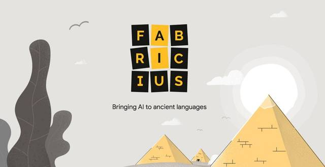 Google launches new tool to translate ancient Egyptian language