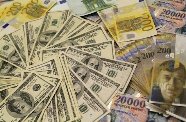 Global sukuk demand passes $33bn - Saudi MoF