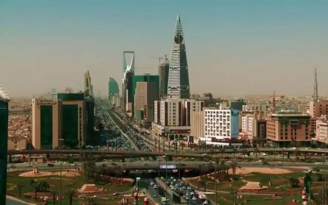 The number of foreign factories operating in Saudi Arabia reached 616 at the end of Q1-18