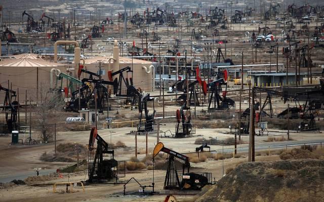 التكسير الهيدروليكي.. العالم يضحي بثورة النفط لصالح البيئة