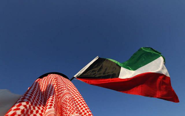 الإحصاء الكويتية: ارتفاع التضخم 1.75% في يونيو